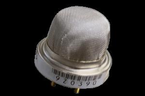 Zirconium Oxide Sensor