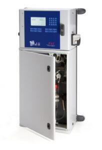 Model PCA200 Analyzer