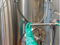 Bioethanol Fermentation